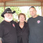 Thanksgiving Day 2010 (St. Lucie County)